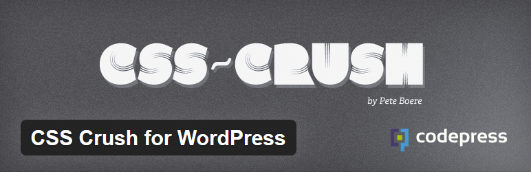 plugins voor WordPress